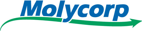 Molycorp Minerals